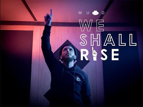 MUAD - WE SHALL RISE