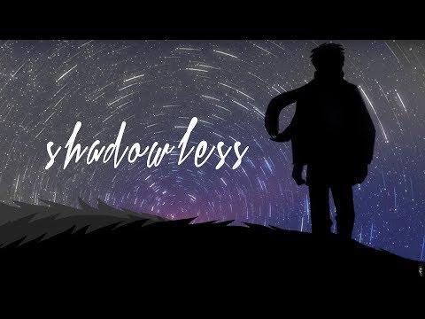 Sami Yusuf - Shadowless (Single Version) | Lyric Video