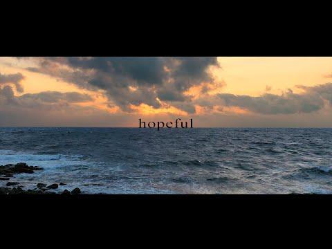 WAQAS - HOPEFUL feat SAFE ADAM (OFFICIAL MUSIC VIDEO)