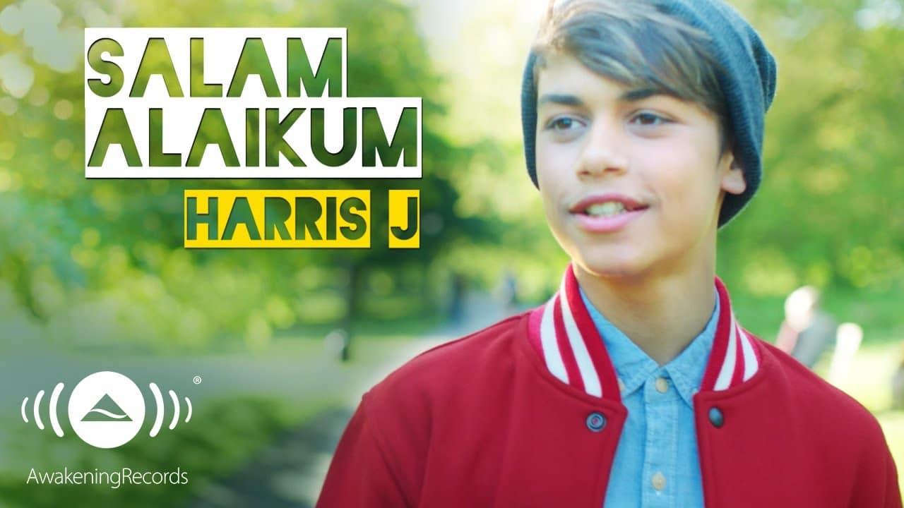 assalamu alaikum mp3 song download