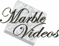 Marble Videos