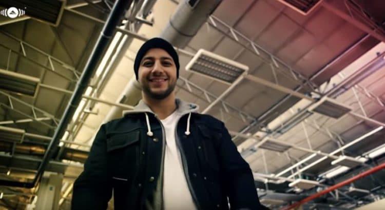 Maher Medina