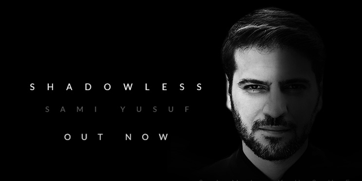 sami yusuf shadowless