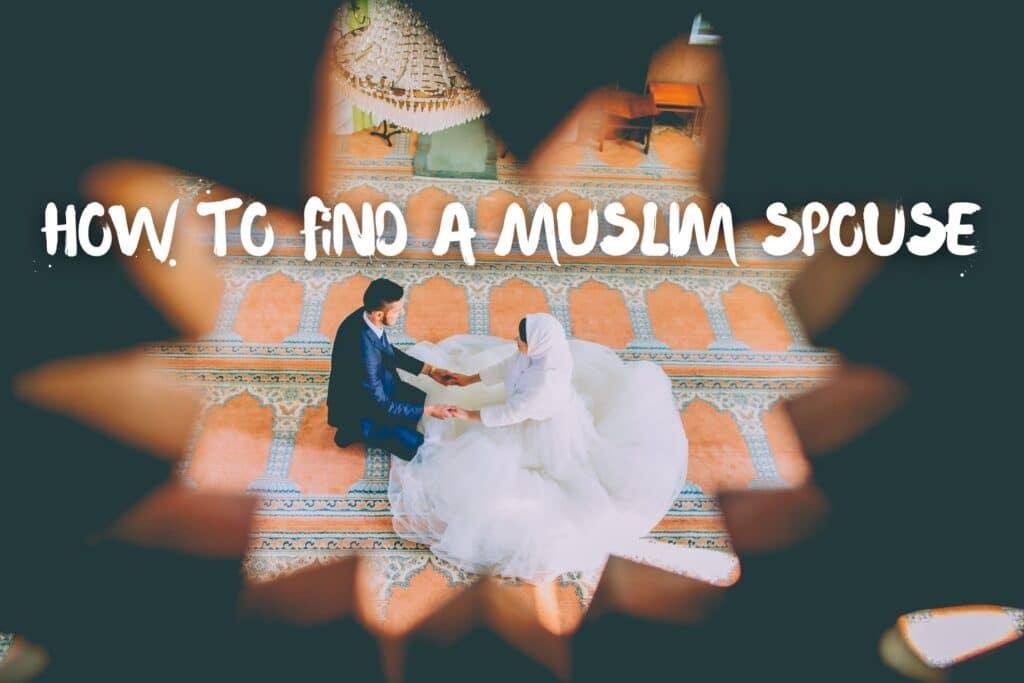 Muslim-Spouse-islamicmusichub