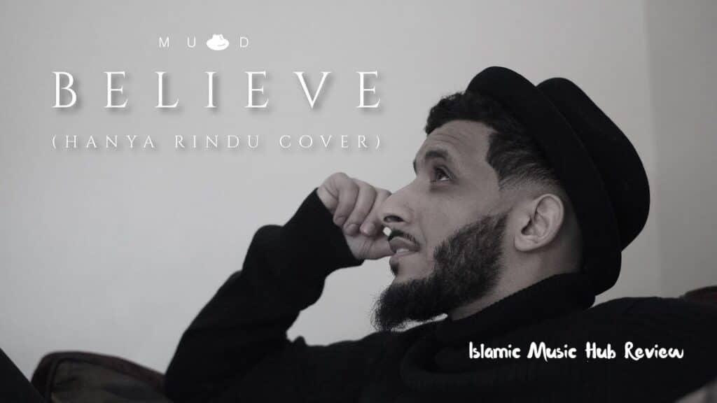 muad believe islamicmusichub
