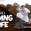 Living Life By Harris J – Reasons To Love This Song
